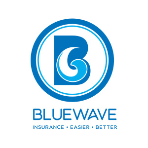 Blue-Waves-Logo