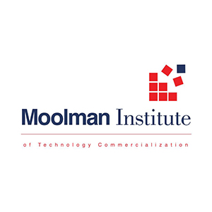 Sponsor_0001_Moolman Institute Logo-Sponsors & Partners and Exhibitors