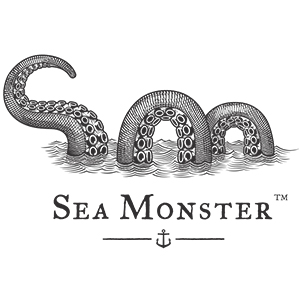 Sponsor_2_0002_large-25791c1d-1b0c-4781-9f9b-91abd51af57b-company_logo-SEA-MONSTER_black_TM