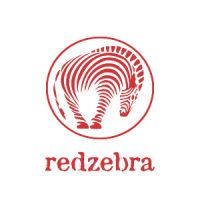 Red-Zebra-Logo