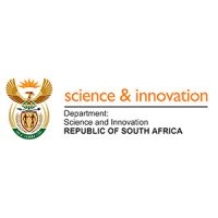 Sience-and-Innovation-Logo
