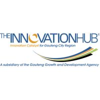 web__0003_The Innovation Hub's new logo in PNG